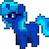 Aquosking's avatar