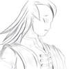 Aquoturf's avatar