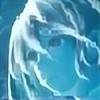 Aqureshi1's avatar