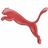 Aqurry's avatar