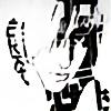 AQVArelle's avatar