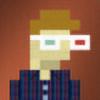 aqwbi4's avatar