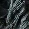 aqwertjohn's avatar