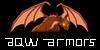 AQWORDSARMOR-FC's avatar