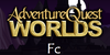 AqWorlds-Fc