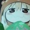 AQXL's avatar