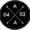 aqyphernelia's avatar