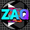 aqzaqz525's avatar