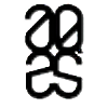 aqzs's avatar