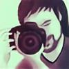 ar-ahmed's avatar