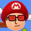 AR-Cade's avatar