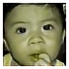 ar-jae's avatar