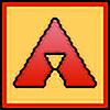 Ar-Kayn's avatar