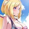 Ar-Khey's avatar