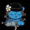 Ar-mata's avatar