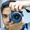 AR-More's avatar
