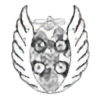 Ar-Ojej-tist's avatar