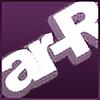 ar-ra's avatar