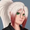 ar-Tekko's avatar