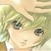 AR-UA's avatar