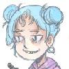 ar0ma-tique's avatar