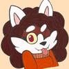 Ar0rtiz229's avatar