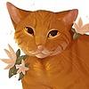 ar1z0na-suns's avatar