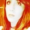 ar33hiline's avatar