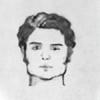 AR3ASH's avatar