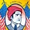 AR5NZMA's avatar