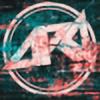 Ara-Designs's avatar
