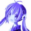 ARA-MALDONADO's avatar