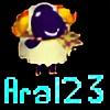 Ara123's avatar