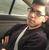 ara5hi's avatar