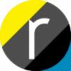ara9al's avatar