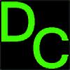 arab-dream-club's avatar