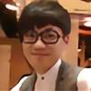 arabbit13's avatar
