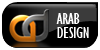 Arabdesign's avatar