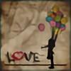 arabella6's avatar