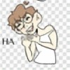 ArabellatheYaoiOtaku's avatar