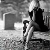 arabelle-elizabeth's avatar