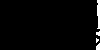 Arabian-Gulf's avatar