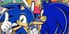 Arabian-SonicFans's avatar