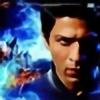Arabian-TigerFoot's avatar