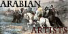 ArabianArtists