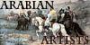 ArabianArtists's avatar