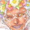 ArabianNinja's avatar