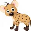 arabianwolf4's avatar