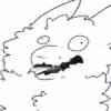 Arabianwolflove's avatar