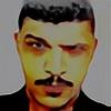 ArabianWolFox's avatar